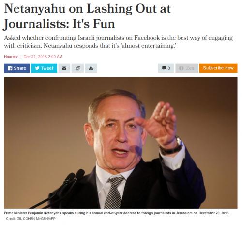 http://www.haaretz.com/israel-news/1.760377?utm_source=dlvr.it&utm_medium=twitter