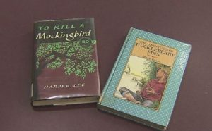 http://nbc4i.com/2016/12/01/school-system-pulls-classic-novels-to-kill-a-mockingbird-adventures-of-huckleberry-finn/