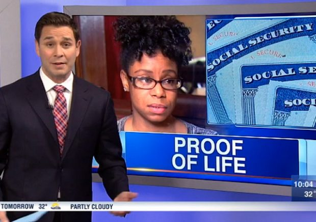 http://abc7chicago.com/news/college-students-future-in-danger-after-shes-mistakenly-declared-dead/1678667/