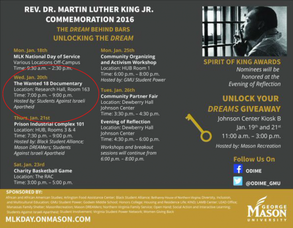 http://mlkday.onmason.com/events/
