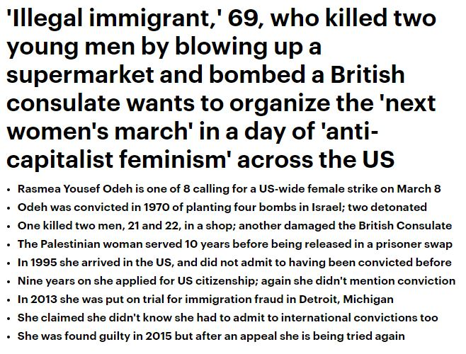 http://www.dailymail.co.uk/news/article-4261654/Illegal-immigrant-terrorist-organize-women-s-strike.html