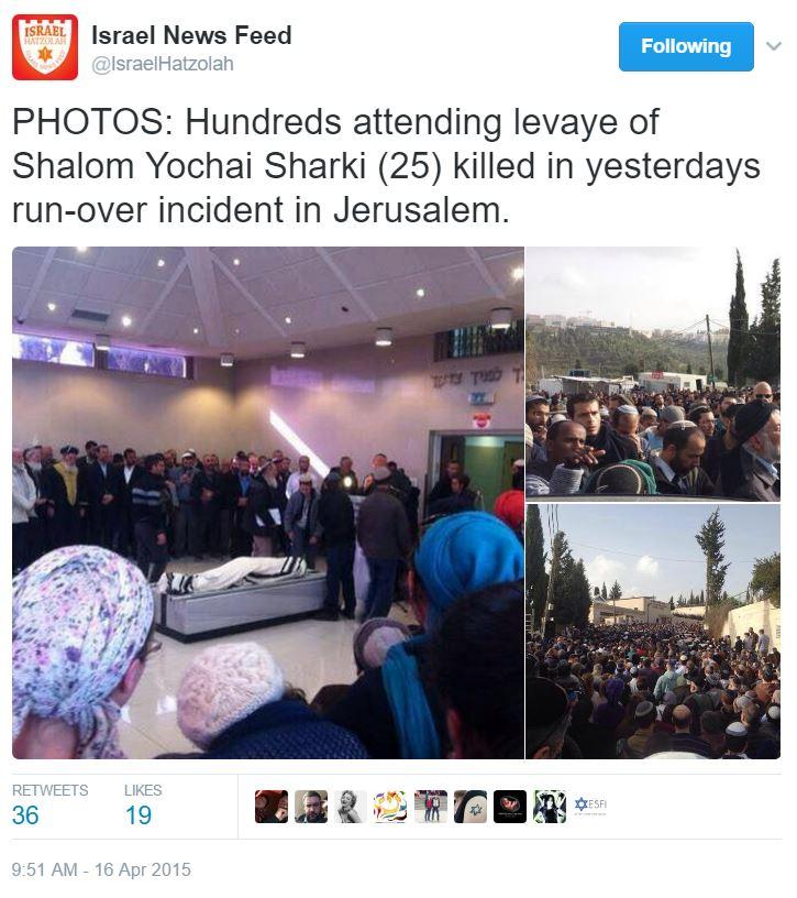 https://twitter.com/IsraelHatzolah/status/588716472526102528