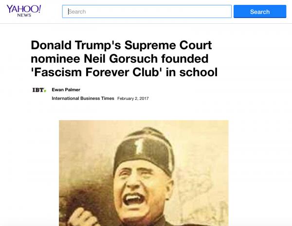 https://www.yahoo.com/news/m/8eb5d77d-a636-3621-8d9b-8c21b806911a/donald-trump's-supreme-court.html