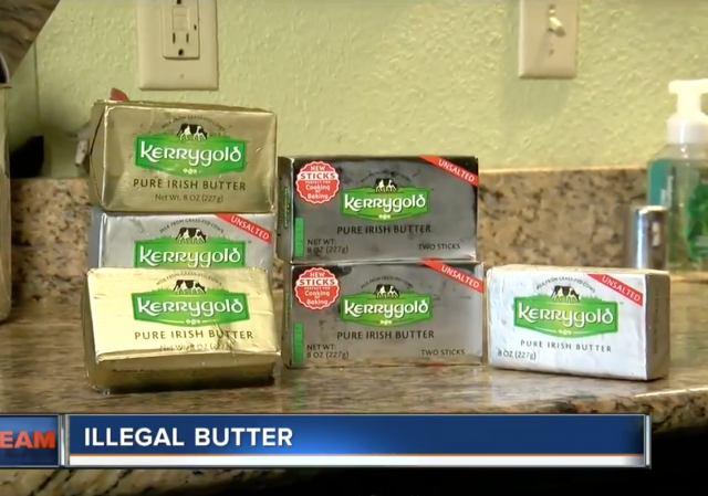 http://www.tmj4.com/news/i-team/illegal-butter-popular-butter-product-cant-be-sold-in-wisconsin-kerrygold