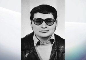 http://news.sky.com/story/carlos-the-jackal-faces-trial-for-1974-paris-shop-bombing-10799387