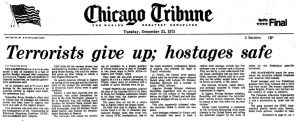 http://archives.chicagotribune.com/1975/12/23/page/1/article/ama-ban-on-doctors-ads-attacked-by-ftc