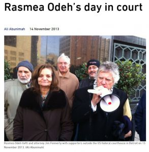 http://web.archive.org/web/20170312173546/https://electronicintifada.net/blogs/ali-abunimah/rasmea-odehs-day-court