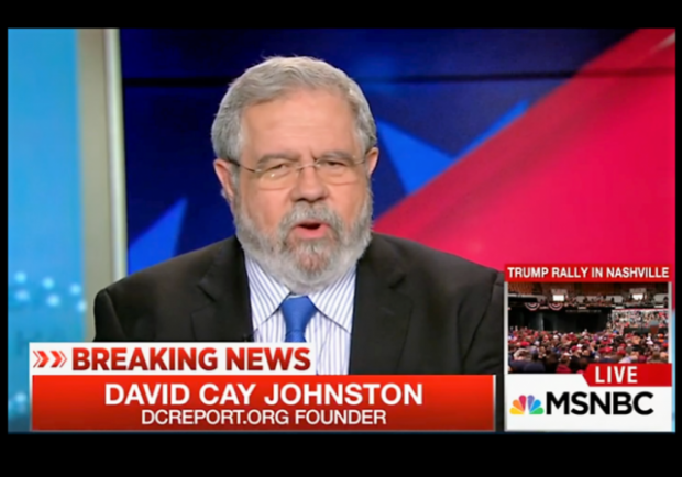 http://www.msnbc.com/hardball/watch/johnston-trump-manifestly-unfit-to-be-president-898934339874
