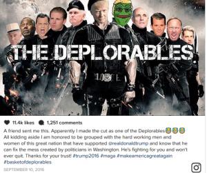 http://www.latimes.com/politics/la-na-pol-pepe-the-frog-hate-symbol-20161011-snap-htmlstory.html