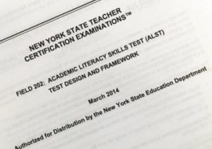http://www.foxnews.com/us/2017/03/13/ny-dropping-teacher-literacy-test-amid-claims-racism.html