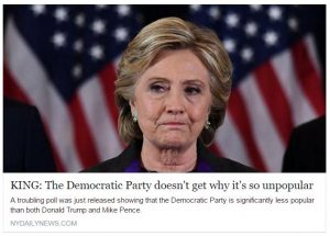 http://www.nydailynews.com/news/politics/king-democratic-party-doesn-unpopular-article-1.2993659
