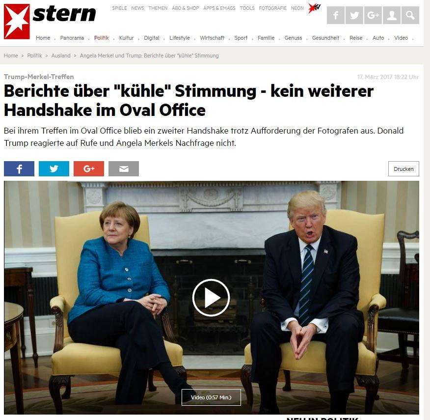 http://www.stern.de/politik/ausland/angela-merkel-und-trump--berichte-ueber--kuehle--stimmung-7373482.html