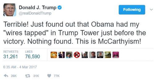 https://twitter.com/realDonaldTrump/status/837989835818287106