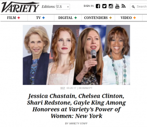 http://variety.com/t/power-of-women/