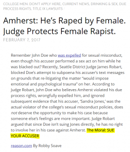 http://helpsaveoursons.com/amherst-john-doe-raped-by-female-judge-protects-her-feelings-over-facts/