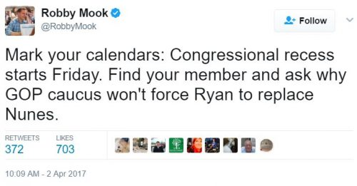 https://twitter.com/RobbyMook/status/848552865123758082