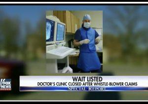 http://www.foxnews.com/us/2017/03/30/va-retaliation-against-whistleblower-doctor-kept-in-empty-room.html