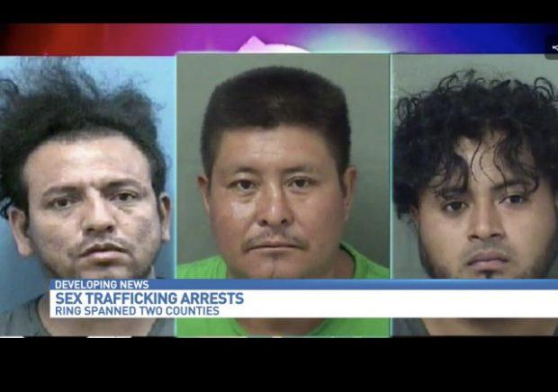 http://cbs12.com/news/local/human-trafficking-05-24-2017