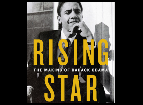 https://www.amazon.com/Rising-Star-Making-Barack-Obama/dp/0062641832/ref=sr_1_1?ie=UTF8&qid=1495479836&sr=8-1&keywords=rising+star+the+making+of+barack+obama