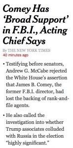 https://www.nytimes.com