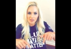 https://www.facebook.com/TomiLahren/videos/1310479662378551/