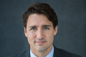 http://pm.gc.ca/eng/prime-minister-justin-trudeau