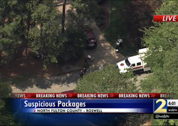 http://www.wsbtv.com/news/local/north-fulton-county/breaking-suspicious-package-shuts-down-street-where-karen-handel-lives/533890723