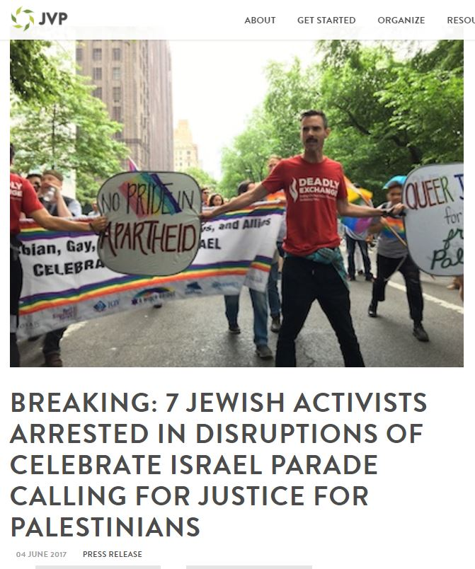 https://jewishvoiceforpeace.org/breaking-7-jewish-activists-arrested-disruptions-celebrate-israel-parade-calling-justice-palestinians/