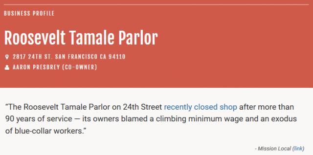 http://www.facesof15.com/business/roosevelt-tamale-parlor/