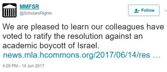 https://twitter.com/ScholarsRights/status/875103047747342337