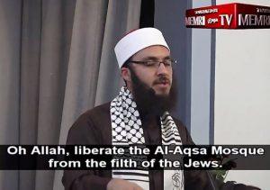 https://www.memri.org/tv/california-sermon-antisemitic-sermon-kill-jews-liberate-al-aqsa-mosque