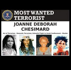 https://www.fbi.gov/wanted/wanted_terrorists/joanne-deborah-chesimard