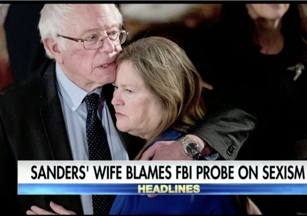 http://www.foxnews.com/politics/2017/07/16/jane-sanders-cries-sexism-in-bank-fraud-accusations-as-gop-hits-back.html