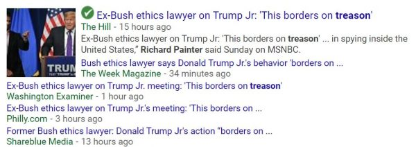 https://www.google.com/search?q=richard+painter+treason&oq=richard+&aqs=chrome.0.69i59l2j69i60j69i57j69i60j0.1566j0j4&sourceid=chrome&ie=UTF-8#q=richard+painter+treason&tbm=nws