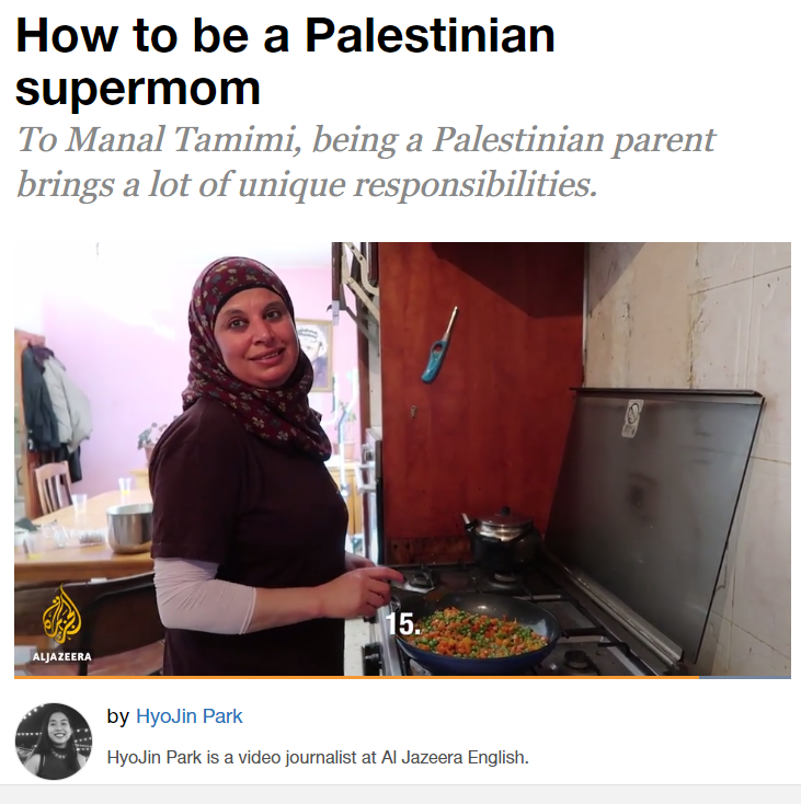 http://www.aljazeera.com/indepth/features/2017/08/palestinian-supermom-170815125403131.html