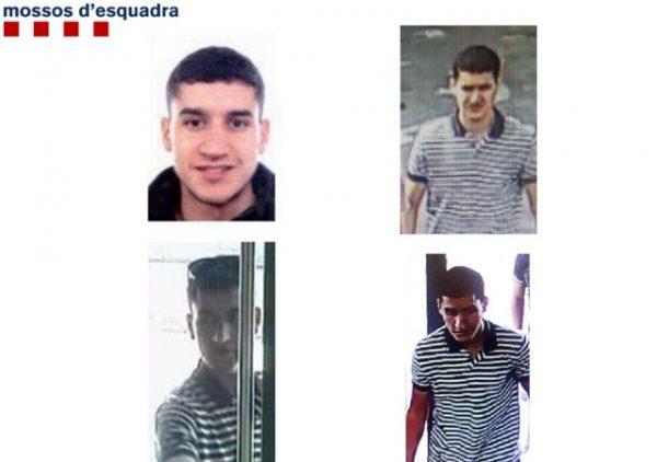 https://twitter.com/mossos/status/899590965064871936?ref_src=twsrc%5Etfw&ref_url=http%3A%2F%2Fwww.nbcnews.com%2Fnews%2Fworld%2Fspain-terror-suspect-barcelona-attack-named-younes-abouyaaquoub-n794406