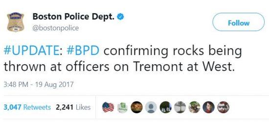 https://twitter.com/bostonpolice/status/898995186155626496