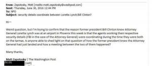 http://media.aclj.org/pdf/FBI-Security-Lynch-Clinton.pdf