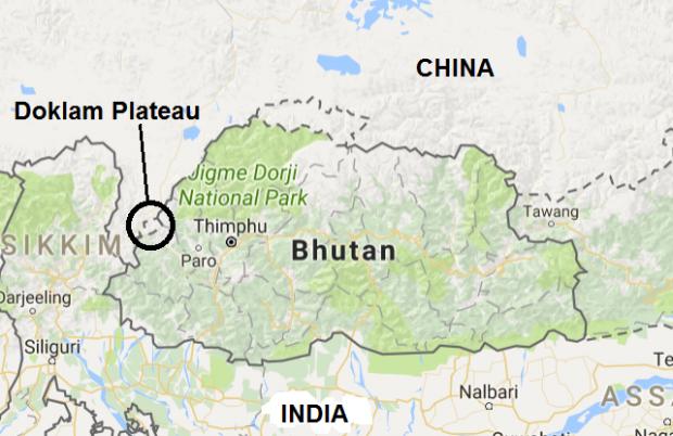 https://www.google.com/maps/place/Bhutan/@27.4685909,85.9302658,6z/data=!3m1!4b1!4m5!3m4!1s0x375b92a573c595cf:0xbb0cac652836bcda!8m2!3d27.514162!4d90.433601