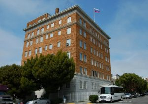 https://commons.wikimedia.org/wiki/File:USA-San_Francisco-Russian_Federation_Consulate-1.jpg