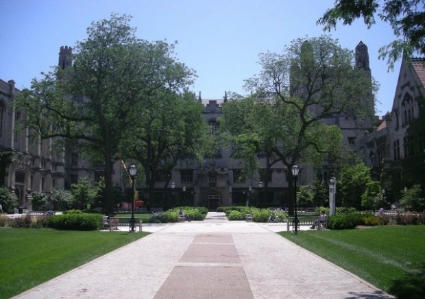 https://commons.wikimedia.org/wiki/File:University_of_Chicago_July_2013_15_(Main_Quadrangles).jpg