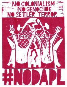 https://bdsmovement.net/news/standing-rock-occupied-jerusalem-we-resist-desecration-our-burial-sites-and-colonizing-our