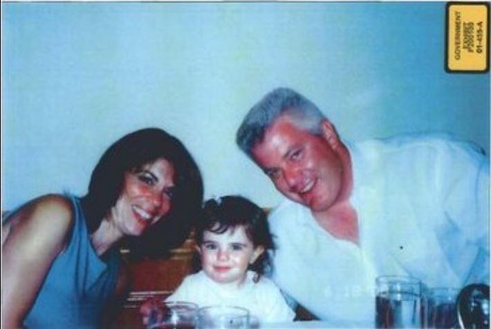 https://stevenwarran.blogspot.com/2008/12/danny-suhr-former-quarterback-murder.html