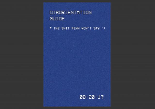 https://issuu.com/penndisorientation/docs/disorientation