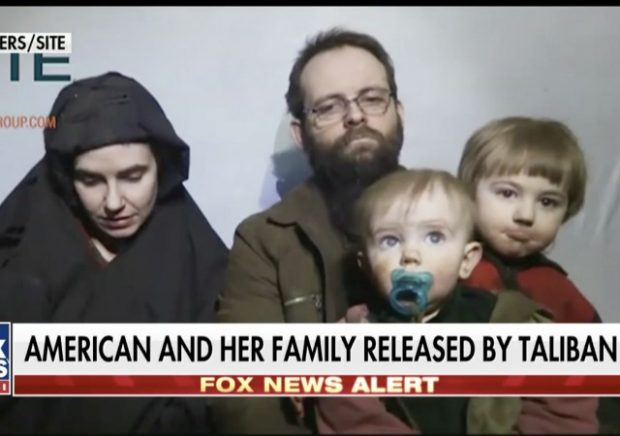 http://www.foxnews.com/world/2017/10/12/american-caitlin-coleman-family-freed-from-afghanistan-captors.html