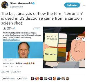 https://twitter.com/ggreenwald/status/916991130201395200