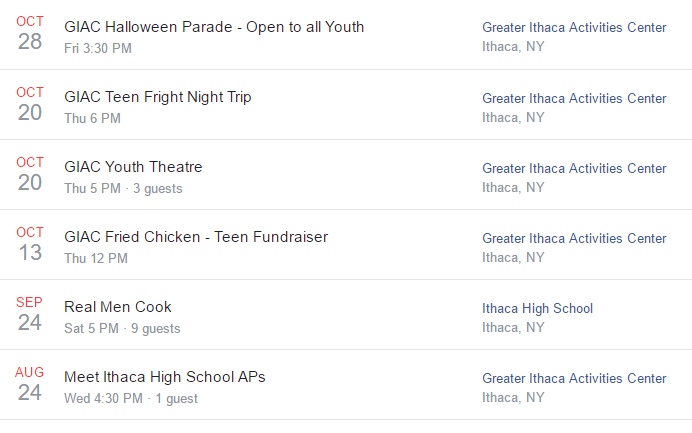greater-ithaca-activities-center-events