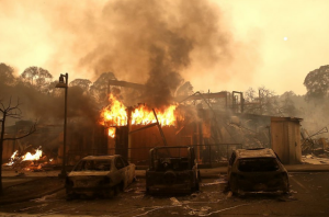 http://www.9news.com/news/nation-world/couple-ages-100-and-98-die-in-california-wildfire/482311015?utm_campaign=trueAnthem:+Trending+Content&utm_content=59dd398204d3011c5dc0a929&utm_medium=trueAnthem&utm_source=twitter