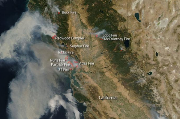 http://www.nasa.gov/sites/default/files/thumbnails/image/california-fires-modis81715.jpg