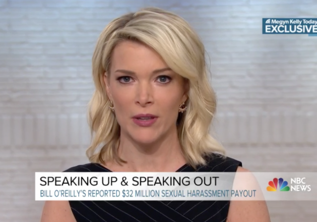 https://www.today.com/news/megyn-kelly-reveals-she-complained-about-bill-o-reilly-presidents-t117840